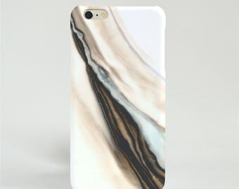 Marble Phone Case iPhone 7 Case, Phone Cover Samsung Galaxy S8 Case, iPhone 7 plus Case iPhone SE Case Samsung Galaxy S7 Case iPhone 6s Case