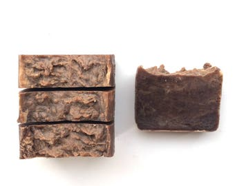 Red Wine Soap, Wine soap, Handmade Soap, homemade soap, natural soap
