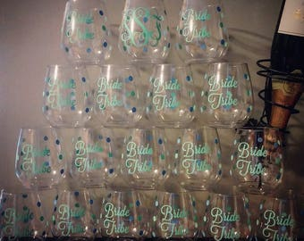 18 oz PLASTIC Bachelorette party favors, Bridal shower favor, Baby shower favor, Cheers Bitches, Bridal party favor, Girls weekend gift
