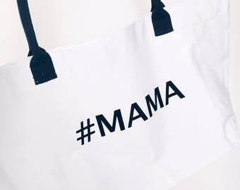 SALE!!! #MAMA tote bag