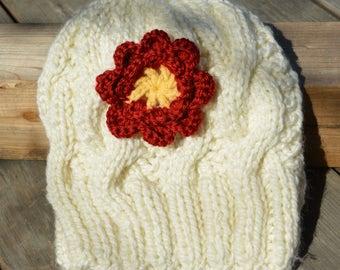 Super Soft, Warm & Fun Winter Hats