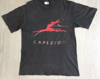Vintage CAPEZIO T-Shirt