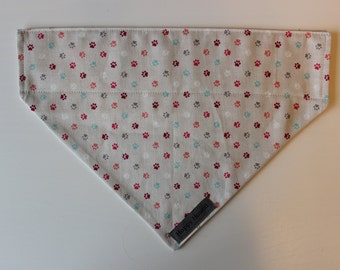 Molly Dog Bandana