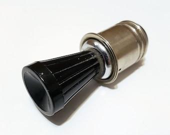 Early 1960s Casco Chevrolet Cigarette Lighter
