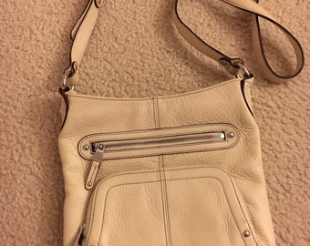Tignanello crossbody bag - made to order