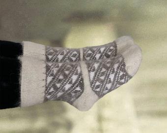 Winter fuzzy socks, Knit goat down socks, Womens wool socks, Fluffy knitted socks, Warm winter socks, Women's knit socks, Fuzz down socks