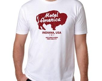 Motel America