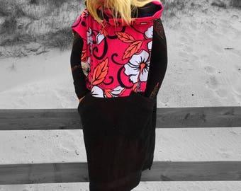 Surf surf surf cape poncho bathcape poncho Towel/towel hoodie, cape, poncho, surf Terry cloth towel