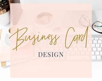 Business Card Design, Custom business cards, Business card, Custom design,  Custom Business Card Design, Branding kit, Logo branding kit