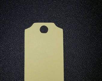 Craft Tag, place cards, table cards, price tag, product tag, Paper Tag, Gift Tag, blank tags
