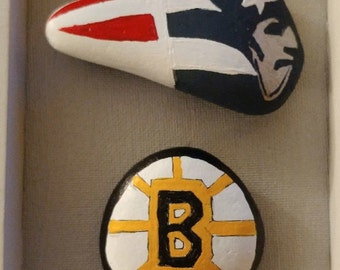 New England sports rock!
