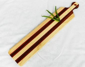 Breadboard, Cutting Board, Kitchen Board, Kitchen Decor