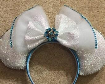 Aurora, Disney ears sleeping beauty