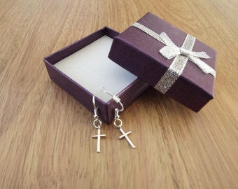 Christian Gifts - Christian Jewelry - Christian Jewellery - Christian Bracelet - Religious Gifts - Religious Jewelry - Birthday Gift