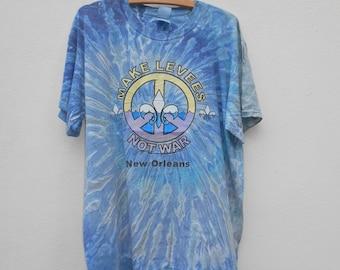 Vintage New Orleans shirt Size L