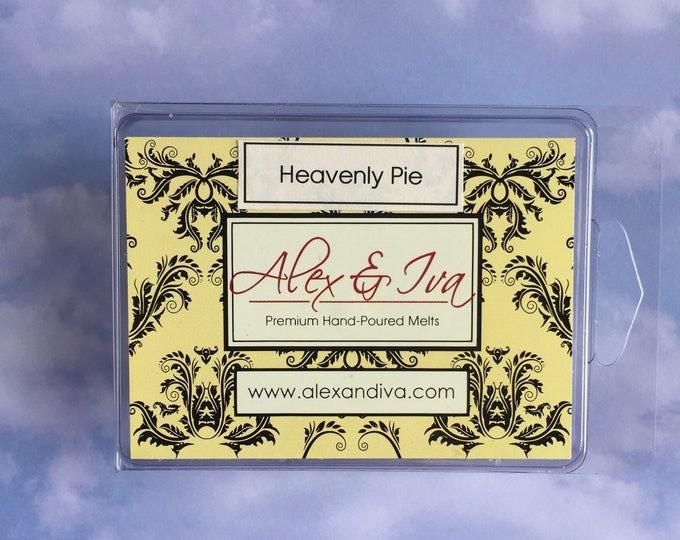 Heavenly Pie - 4 oz. melts