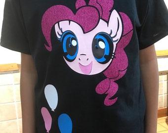 Pinkie Pie, My Little Pony