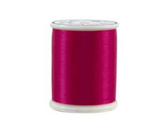Superior Threads - The Bottom Line - 646 - Hot Pink