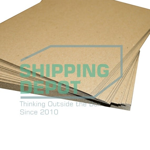 Chipboard sheet cardboard scrapbooking scrapbook