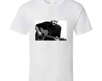 Blake Shelton Tshirt (all Colors Available)