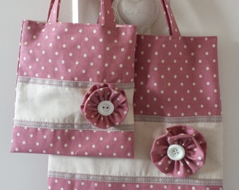 mamma and child bags