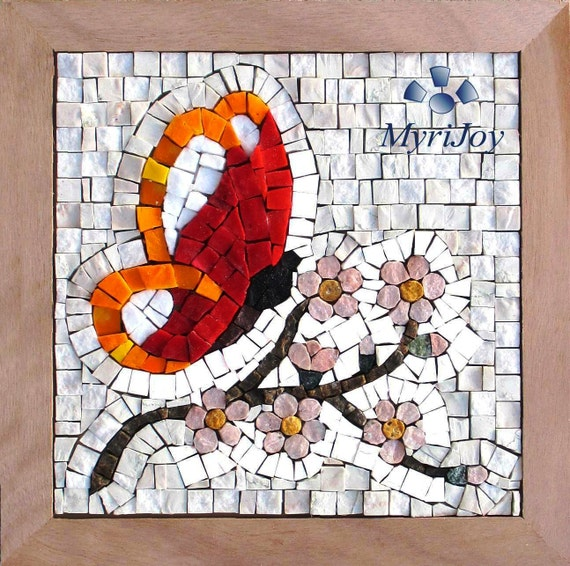 Hobby Craft Stained Glass