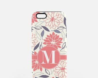 Personalized Phone Case iPhones and Samsung Cell Phones