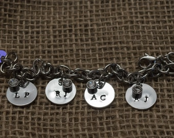 Bracelet (Memory)