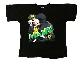 True Vintage 1987 Don Majkowski Shirt