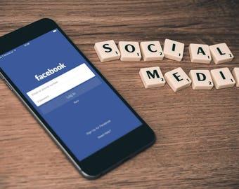 Facebook Set Up