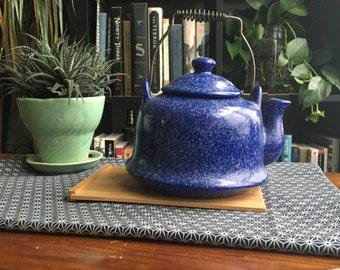 Enamelware Cookware Etsy