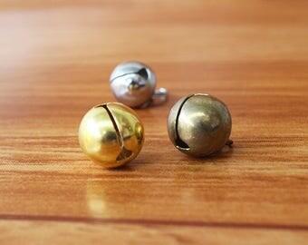 Original Cat Collar Bell, Original Jingle Bell, Cat collar charm, Pet collar bell for Cat Collar & Small Dog Collar