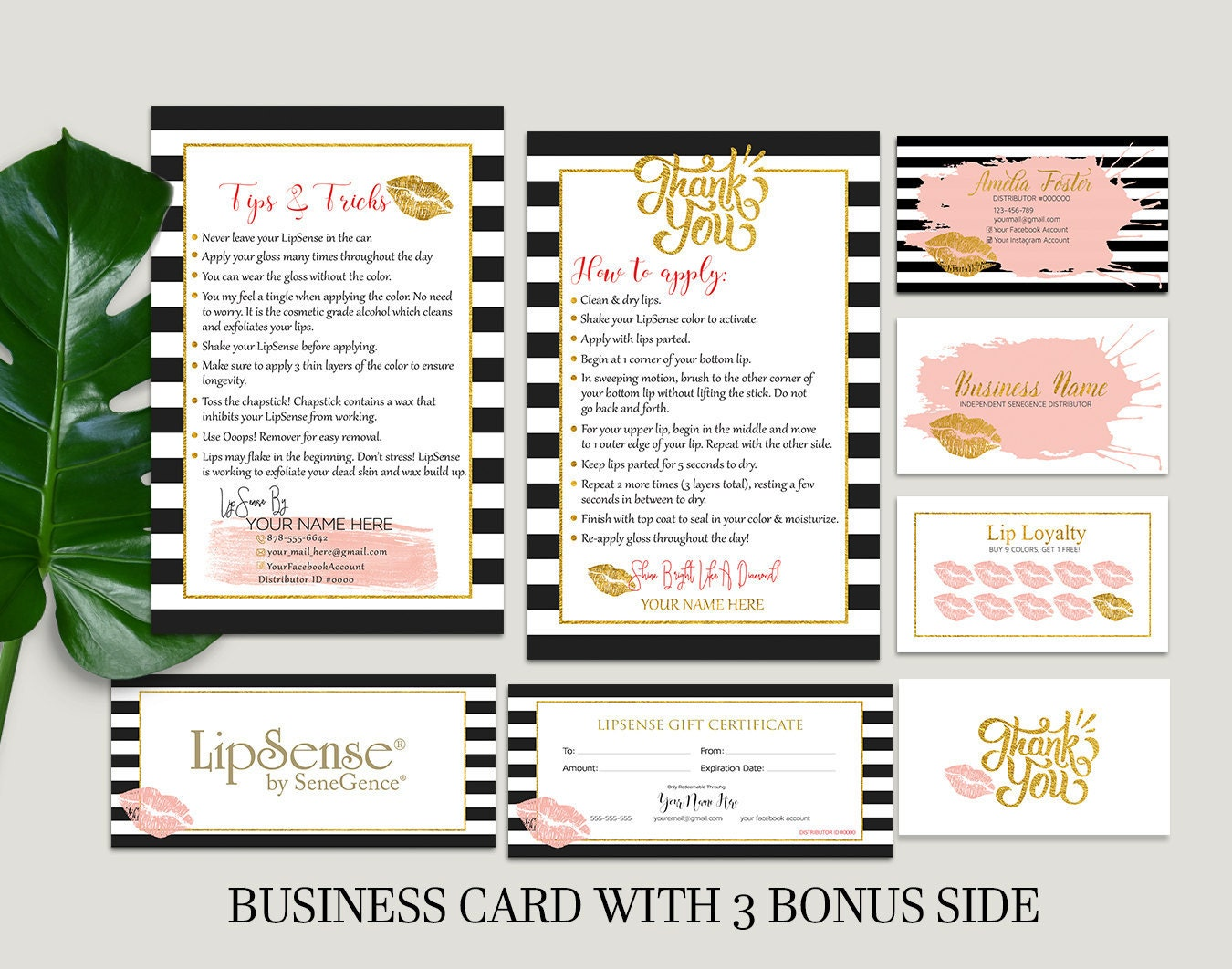 Unusual 1 Page Brochure Template Big 1 Year Experience Java Resume Format Clean 1.5 Button Template 10 Business Card Template Old 100th Day Hat Template Pink101 Modern Resume Samples Gift Certificate | Etsy