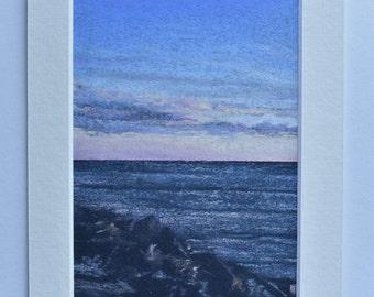 Beach Composition 2
