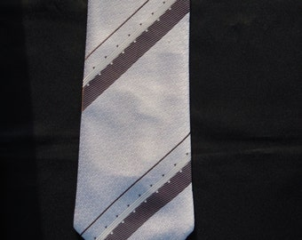 Tie vintage, 1990s