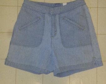 Original Vintage Liz Claiborne Shorts