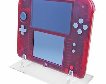 Nintendo 2DS Display Stand
