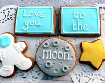 Valentine's gift, Anniversary biscuits, Valentines cookies, present for girlfriend, boyfriend, gifts for him, gifts for her, father's day