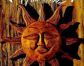 Woodcraft of the World A Book of Creative Wood Projects 1995