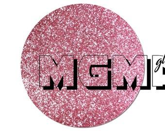 ROSIE GLOW Fine Biodegradable Glitter