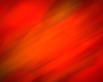 Light Catcher #7 Print, Abstract Fine Art Photography