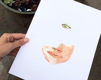 Third Eye Original