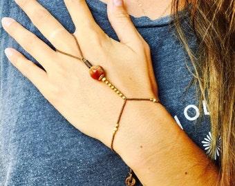 Jadestone Bliss bracelet