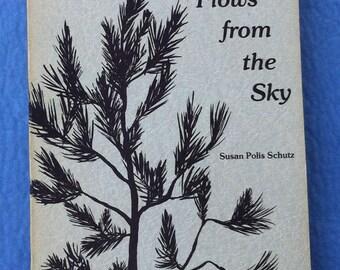 9 Susan Polis Schutz poetry Books