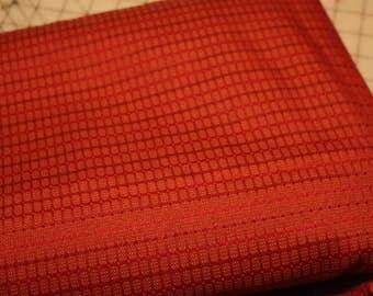 5 Upholstery Fabric Nice pattern 5