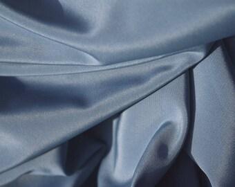 Parisian Blue Fabric