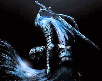 Make to order. Dark souls artorias. Pre-order