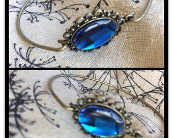 Bracelet Pearl abalone