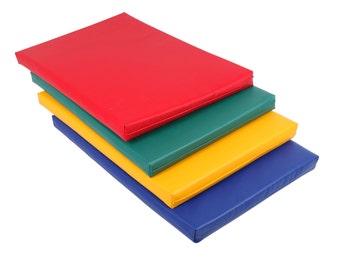 Crash safety Gym matts