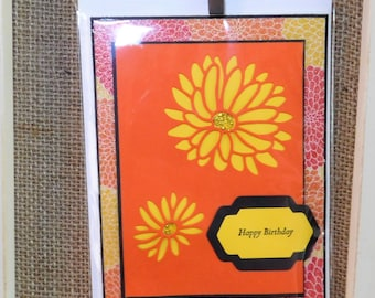 Stampin Up Special Reason